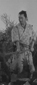 Minoru Chiaki as Heihachi