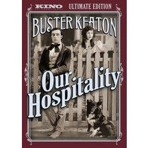 hospitality%20ultimate